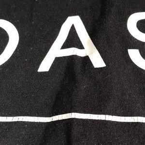 adidas Shirts - Adidas the Go-To performance Tee XL